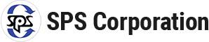 SPS Corporation